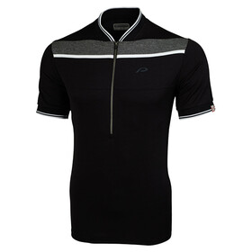 Protective Off Duty Shirt Men black